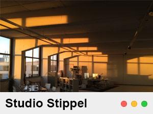 studiostippel